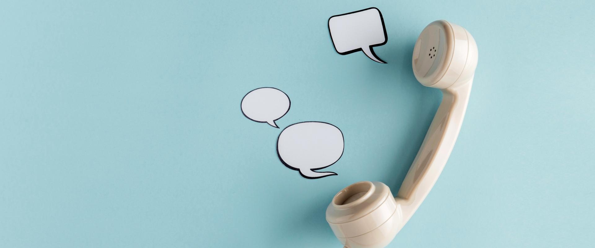 Kommunikation . Elementartraining